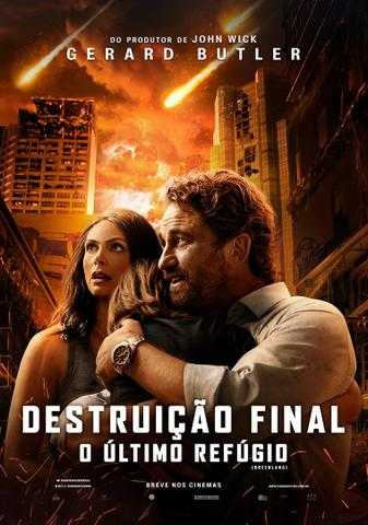 DESTRUICAO FINAL